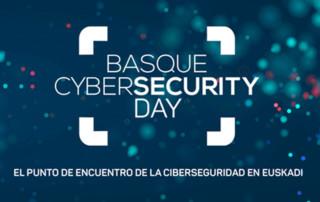 ciber-security-bilbao-2019