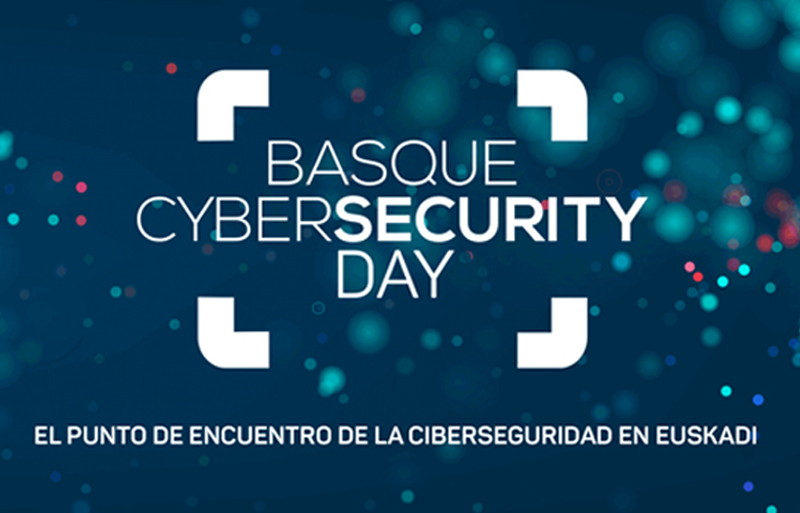 ciber-security-bilbao-2019