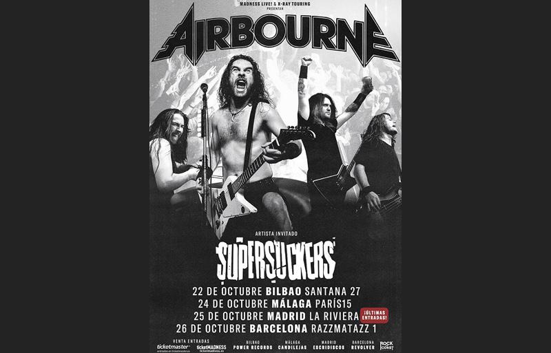 concierto-airbourne
