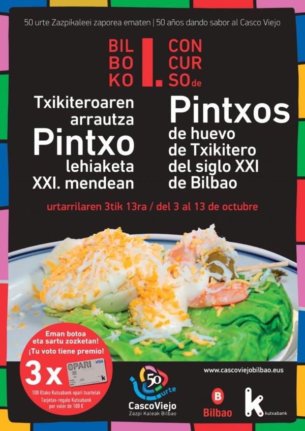 concurso-huevos-txikitero-eguna-bilbao-2019