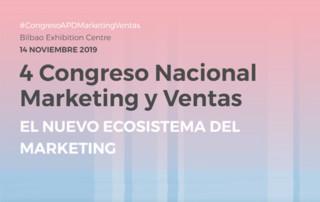 congreso-marketing-ventas