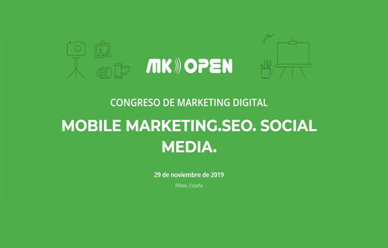 congreso-marketing