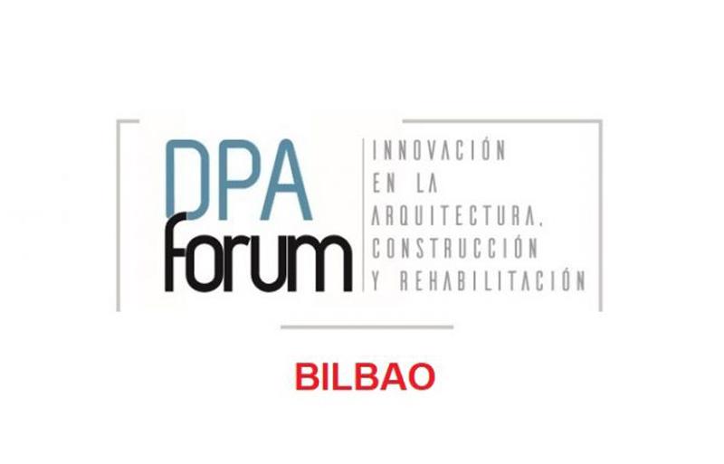 dpa-forum