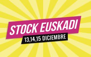 feria-stock-euskadi-diciembre-2019