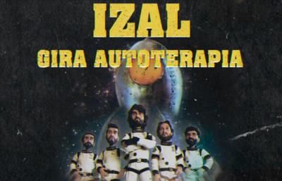 izal-bilbao-2020