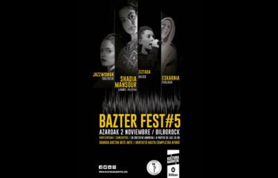 kartela-bazter-fest-2019