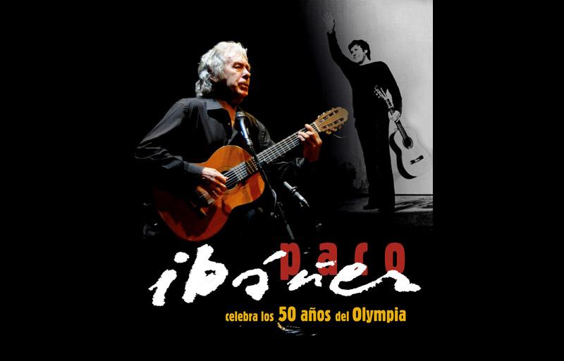 paco-ibañez-bilbao-2019