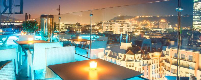 terraza-hotel-ercilla