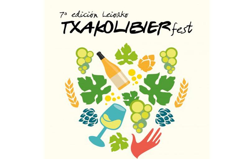 txakolibier-festa-2019