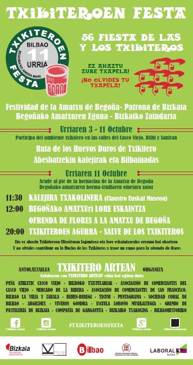 txikitero-eguna-2019