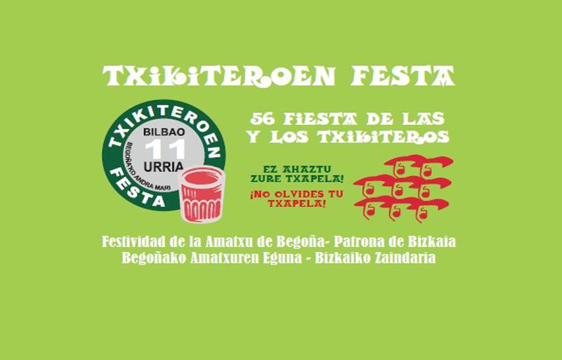 txikiteroen-festa-2019