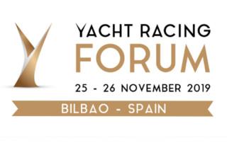 Yatch Racing Forum