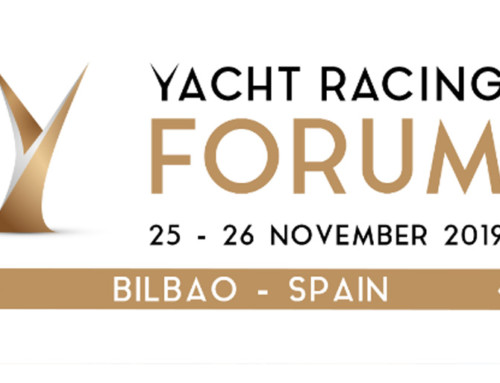 Yatch Racing Forum