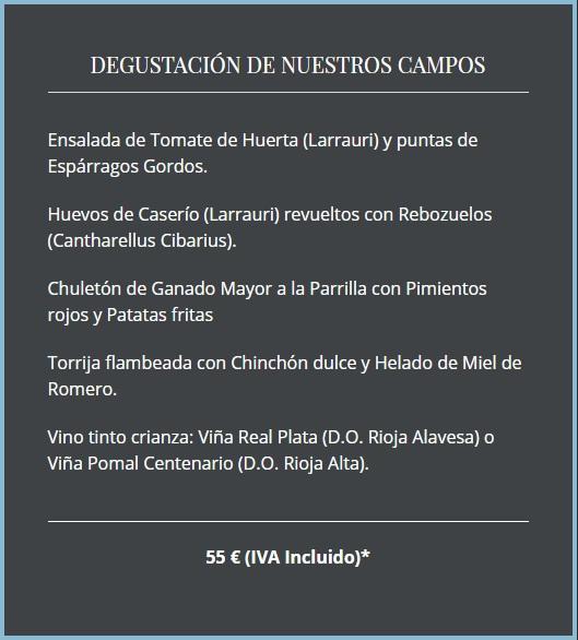 asador-guetaria-menu-navidad-bilbao-2019-campo