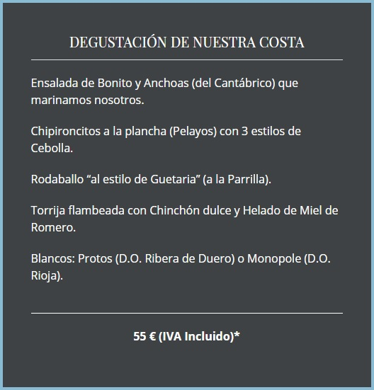 asador-guetaria-menu-navidad-bilbao-2019-costa