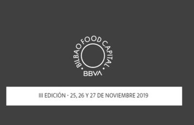 bbva-bilbao-food-capital-noviembre2019
