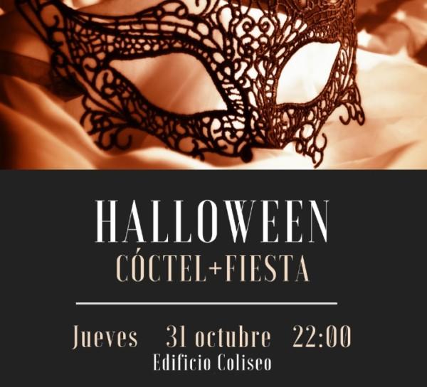 bilbao-events-halloween-2019-bilbao