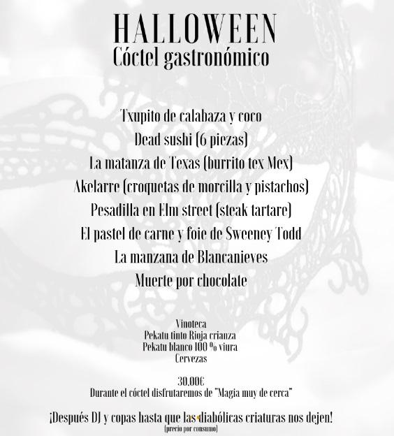 bilbao-events-halloween-2019-bilbao-menu