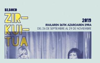 bilboko-zirkuitua-2019-septiembre