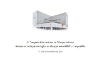 congreso-ciberperiodismo-2019