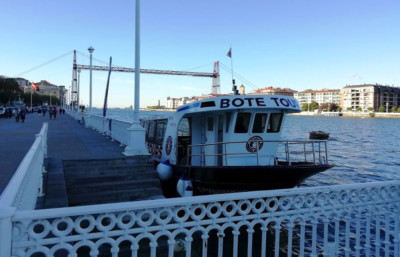 el-bote-tours-turismo-getxo
