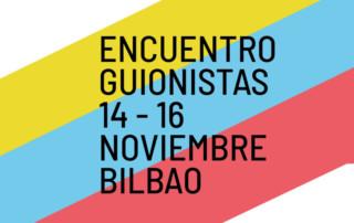 encuentro-guinistas-2019