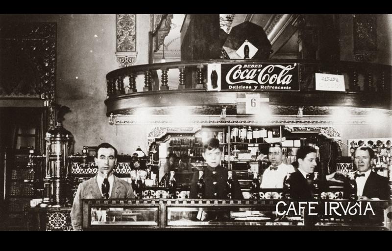 foto-antigua-cafe-iruña