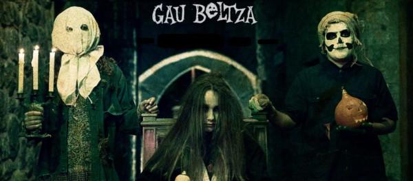 gaubeltza-halloween-bilbao-2019