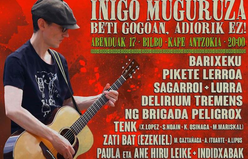 homenaje-muguruza-bilbao-2019