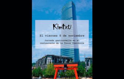 kimtxu-jornada-gastronomica-torre-iberdrola