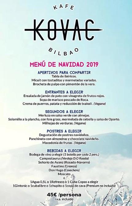 kovac-menu-navidad-bilbao-2019