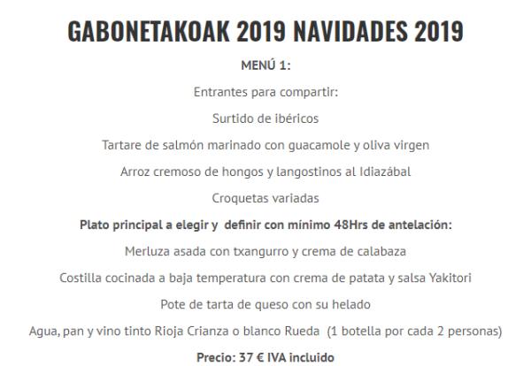 lurrina-menu-navidad1-2019-bilbao