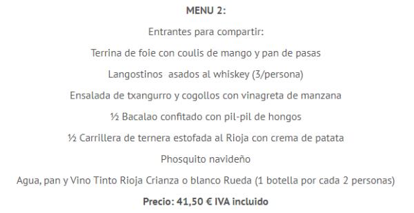 lurrina-menu-navidad2-2019