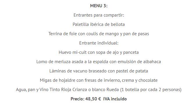 lurrina-menu-navidad3-2019