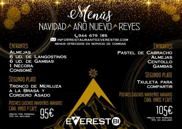 menu-navidad-2019-everest
