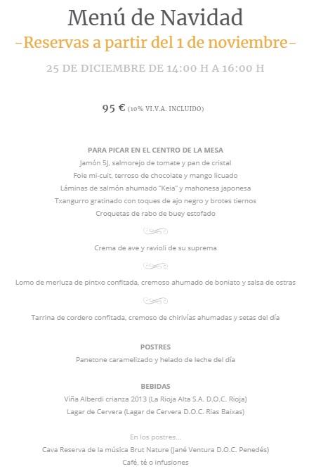 menu-navidad-hotel-carlton-bilbao-2019
