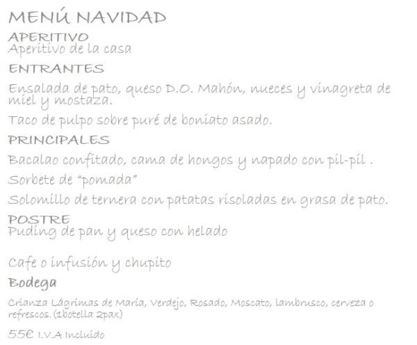 menu-navidad-nura-bilbao-2019