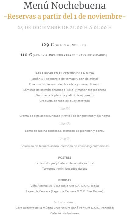 menu-nochebuena-hotel-carlton-bilbao-2019