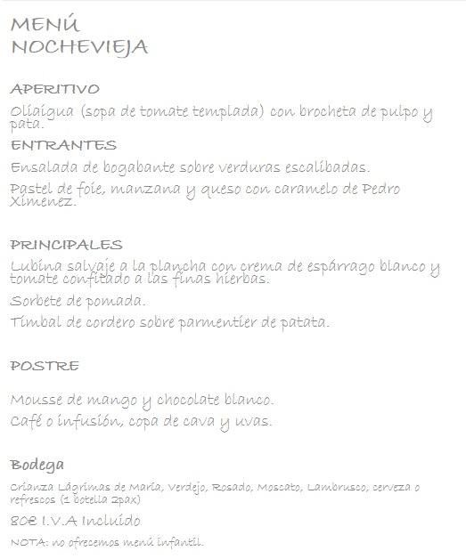 menu-nochevieja-nura-bilbao-2019