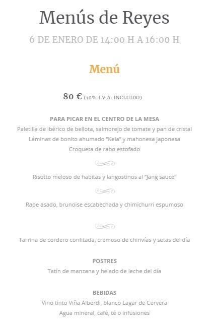 menu-reyes-hotel-carlton-bilbao-2019