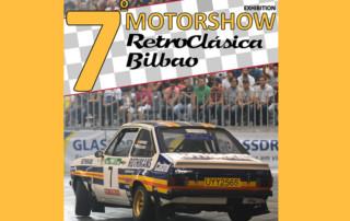 motorshow-retro-clasica
