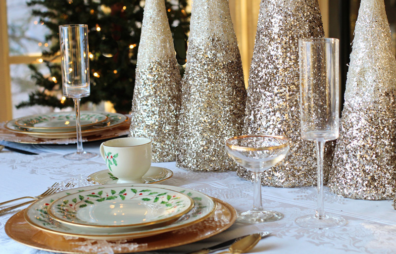 navidad-menu-bilbao-comida-cena-2019