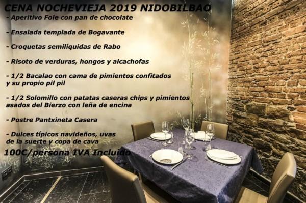 nido-menu-nochevieja-bilbao-2019