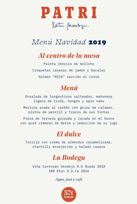 patri-menu-navidad1-2019-bilbao
