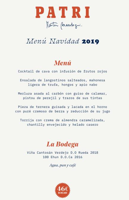 patri-menu-navidad2-2019-bilbao