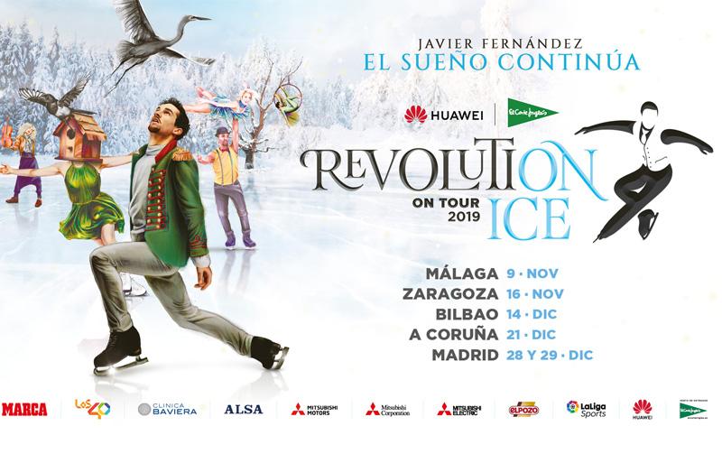 revolution-on-ice-bilbao-2019
