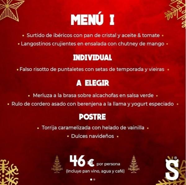 sutan-menu-navidad-2019-bilbao