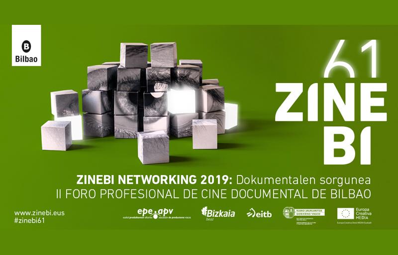 zinebi-61-2019