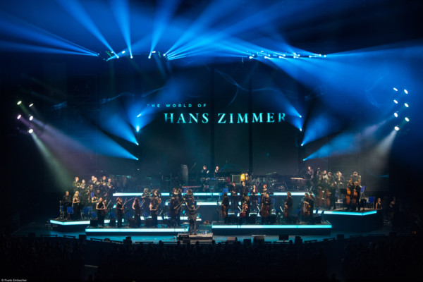 The-World-of-Hans-Zimmer_Symphony-Orchestra
