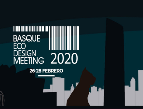 Basque Ecodesign Meeting 2020